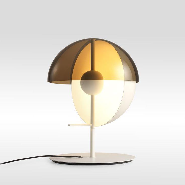 uv lampe kaufen münchen   günstige lampen online   büro ...
