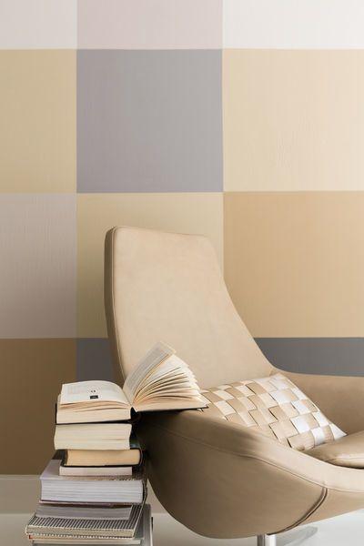 Architekturális színskála