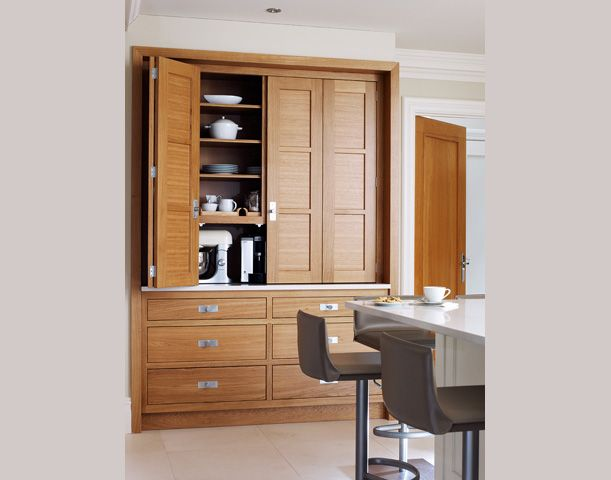 kitchens kitchen dresser bespoke kitchens traditional kitchens kitchen