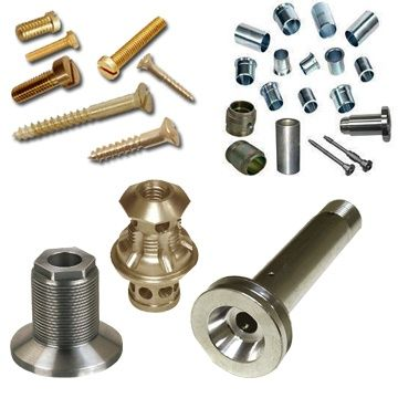 #BrassScrew  #MachineParts #BrassScrewMachineParts  Brass Screw Machine Parts Stainless Steel Screw Machine Parts Aluminum Screw  Machine Parts Copper Screw Machine Parts Bronze Screw Machine Parts. Screw Machine Parts Brass Screw Machine Parts Stainless  Steel Machining Screw Machine Parts Copper Screw Machine Parts  Aluminum Screw Machine Parts Screw Machine Parts Brass Screw Machine Parts Stainless  Steel Machining Screw Machine Brass Screw Machine Part.