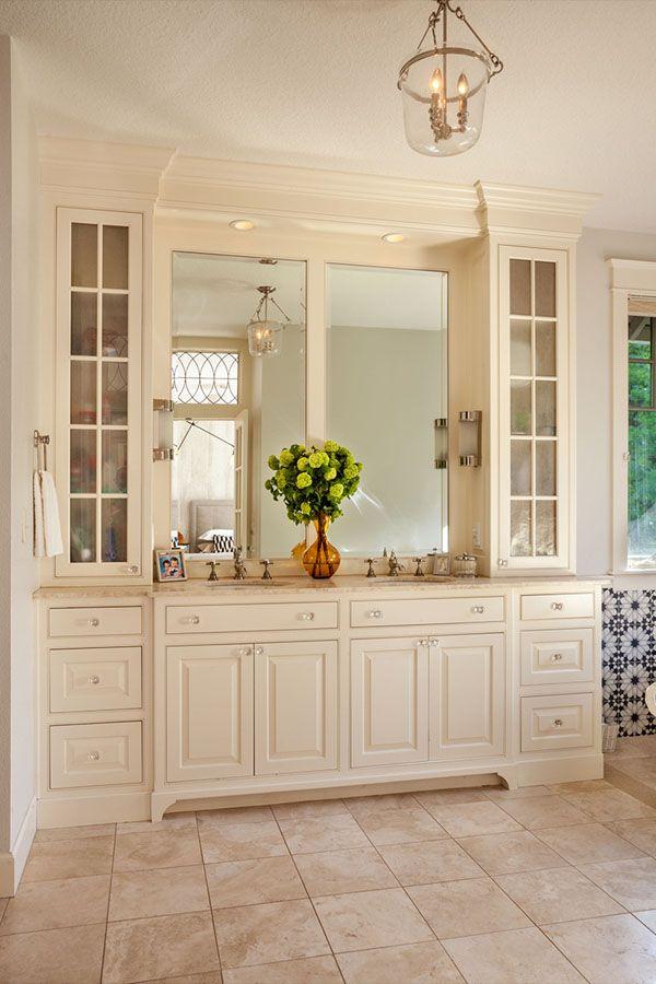 تصاميم حمامات بسيطة حمامات عصرية تصاميم حمامات مودرن حمامات صغيرة حمامات داخل غرف النوم ديكورات أ Commercial Interior Design Craftsman Cottage Wall Lamp Design