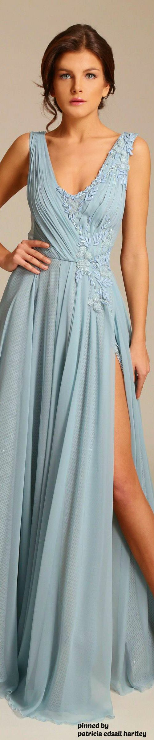 Abed Mahfouz SS 2016                                                                                                                                                                                 More