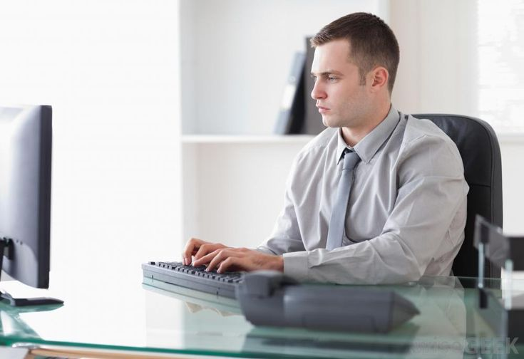 Loans with no fee are a splendid financial option that licenses you to get quick fiscal help until you get your next compensation. This helps you to take care of your earnest monetary needs with no deferrals.  #loanswithnofee