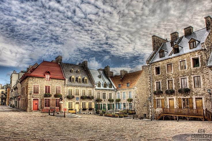 12 Best Samuel De Champlain Images On Pinterest