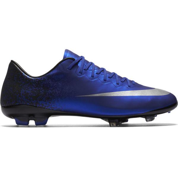 Nike Junior Merc Vapor X Cr Fg Soccer Cleats – Soccer West