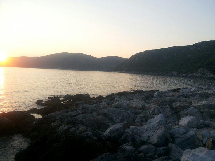 Skopelos!!