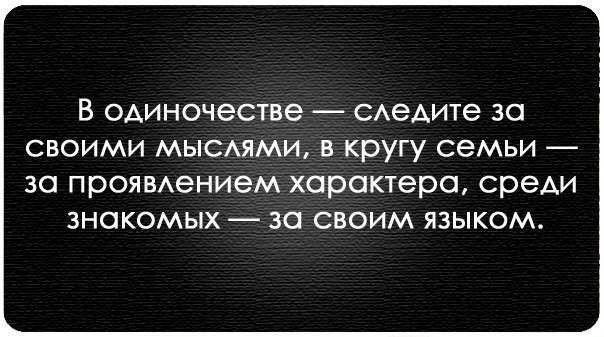 1I3cOpPYCXo.jpg (604×337)
