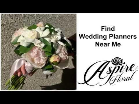 wedding planners near me in santa fe | santa fe destination wedding