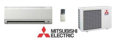 http://www.domoelectra.com/blog/rebajas-en-maquinas-de-aire-acondicionado    Frigorías – 3.010  Potencia consumida – 1.020W  Clase energética – Inverter Clase A  Nivel sonoro interior - dB 40/31/22  Nivel sonoro exterior – dB 47  Modelo Mitsubishi MSZ-HC 35