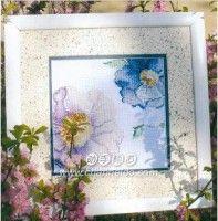 """(4) Gallery.ru / BlueBelle - Альбом """"Цветы 3"""""""