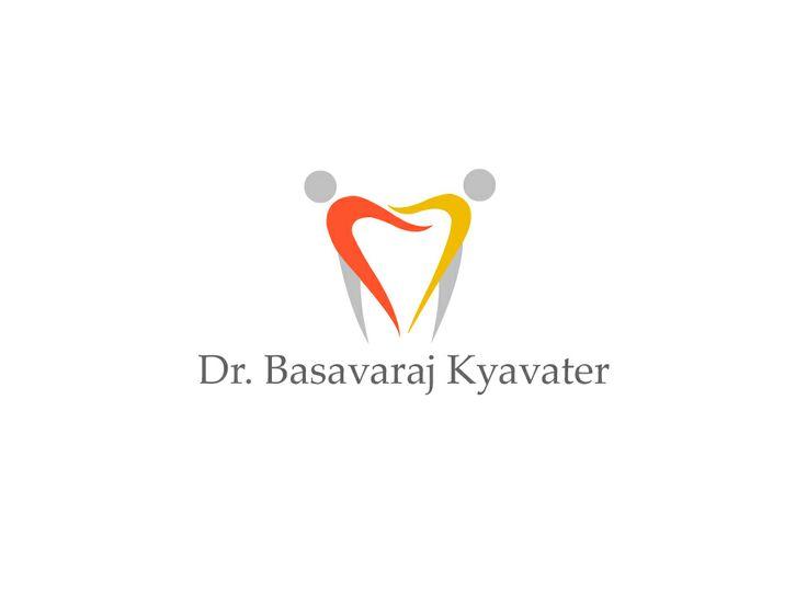 Logo for Doctor : Logo design in Illustrator : Pinterest