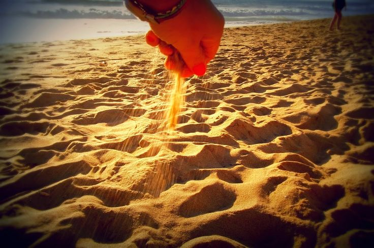 arena en la playa http://thedaisyblogg.blogspot.com.ar/p/fotos.html