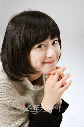 Biodata Goo Hye Sun Profil Foto dan Fakta Menarik
