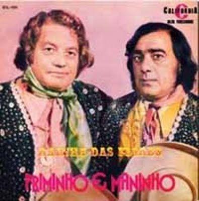 priminho e maninho - http://hobiclub.com.br/duplas-sertanejas-quem-escolhe-os-nomes-dos-cantores/#