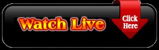 Buccaneers vs Panthers Live Stream - Watch Live Stream Online HD TV