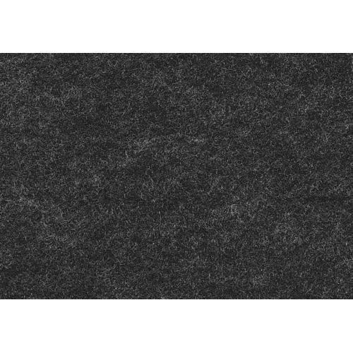 """Xscorpion 40""""X15Ft Automotive Carpet Cinder Color"""