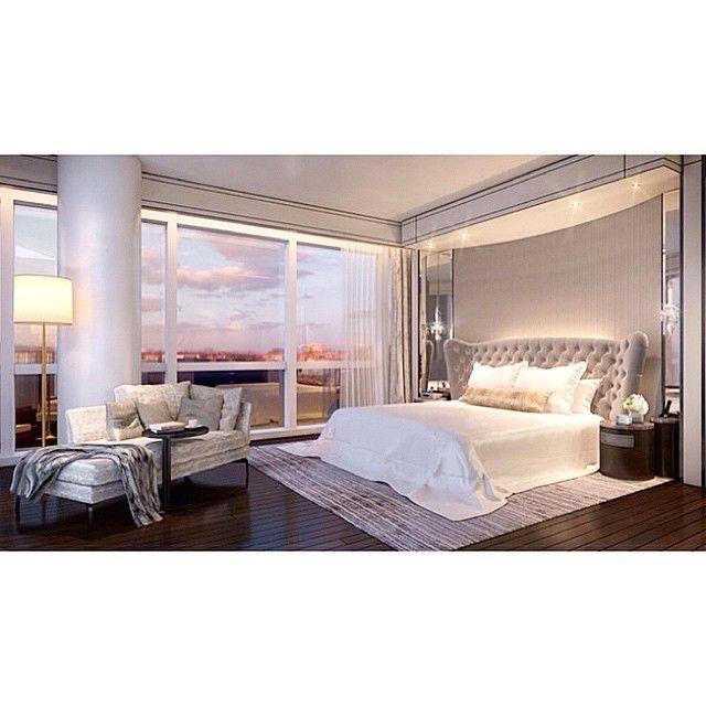 Oltre 25 fantastiche idee su camera da letto da uomo su - Poster giganti per camere da letto ...