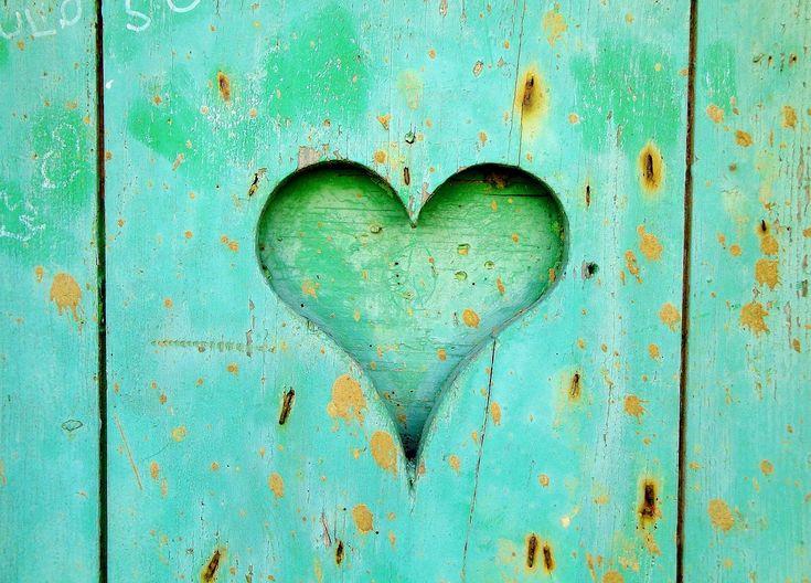 Czuję, więc jestem - artykuł. #porozumieniebezprzemocy #uczucia #empathicway