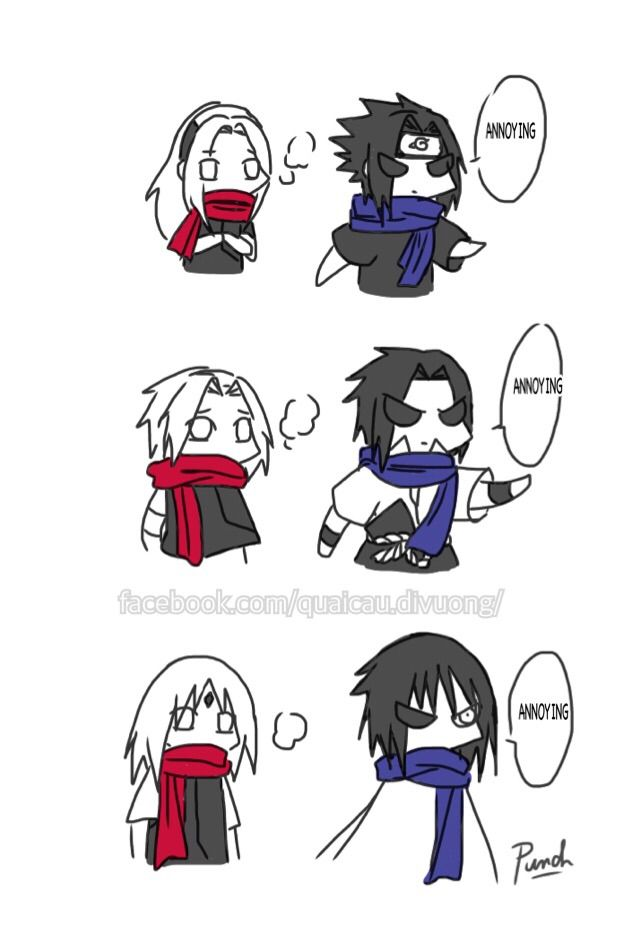 Love story of a cool boy ~ - PunchPhonPho - pixiv
