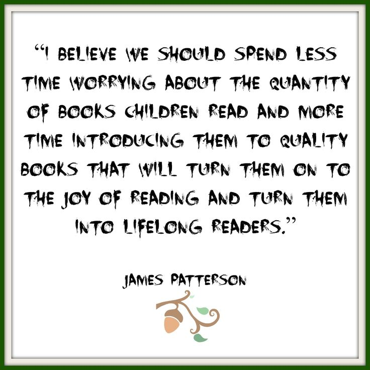587 best booktitude images on pinterest reading reading books and library quotes library books library ideas book quotes maximum ride james patterson media center book book book book art fandeluxe Choice Image