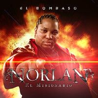 "01- Norlan ""El Misionario"" - Intro (El Bombaso Album 2009) by Norlan ""El Misionario"". on SoundCloud"