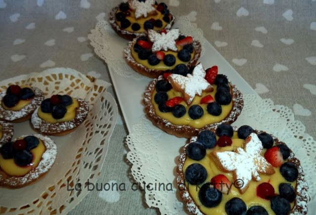 La buona cucina di Katty: Butterfly cake - torta farfalla ... Butterfly party pink and red