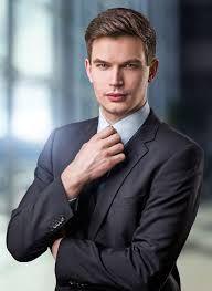 Bildergebnis Für Bewerbungsfotos Männer Locker Business Men Business