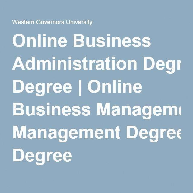 mba degree Quotes #businessmanagementassociate