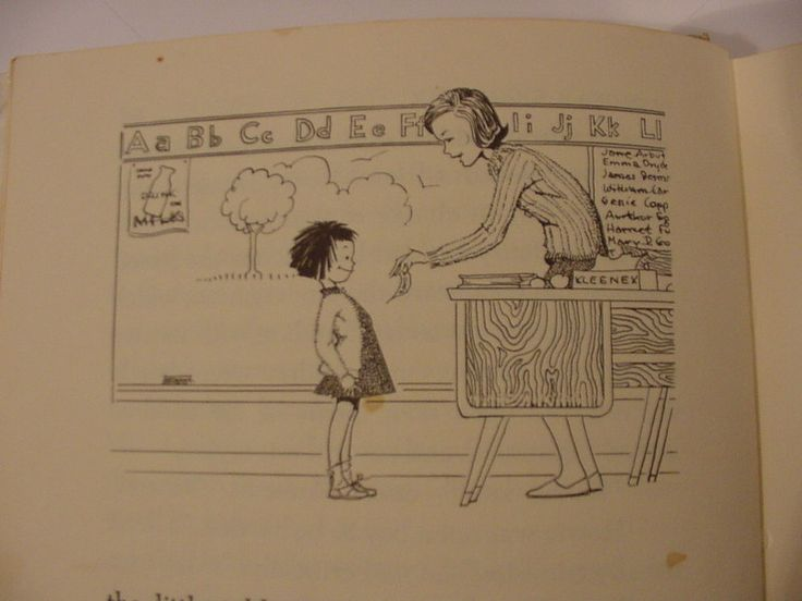 Louis Darling's Ramona   1990s childhood, Girls rules ...