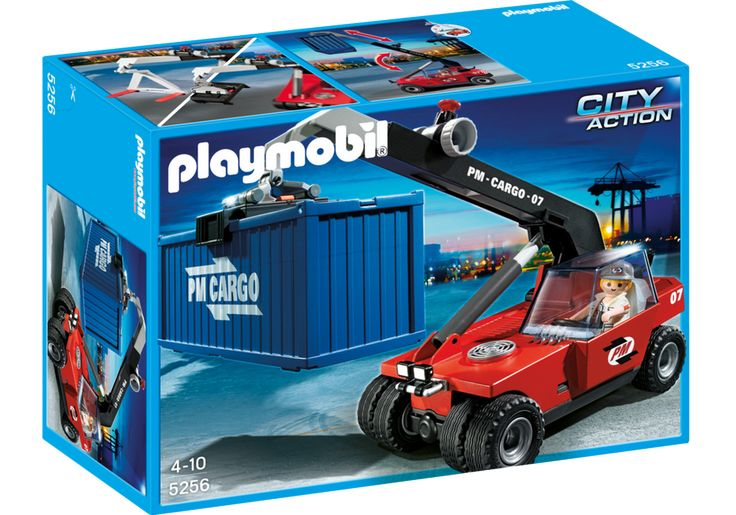 http://media.playmobil.com/i/playmobil/5256_product_box_front