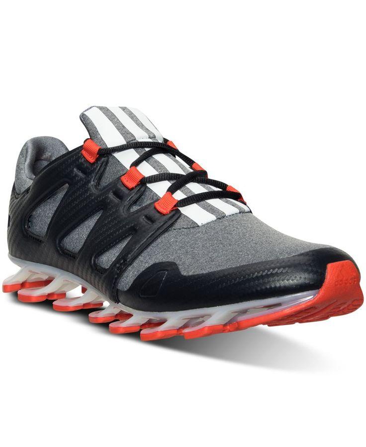 best 25 springblade ideas on pinterest adidas zx flux tênis