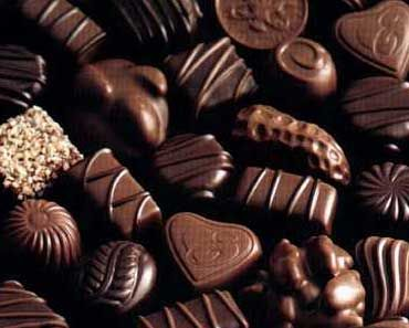 chocolates-30.03.10