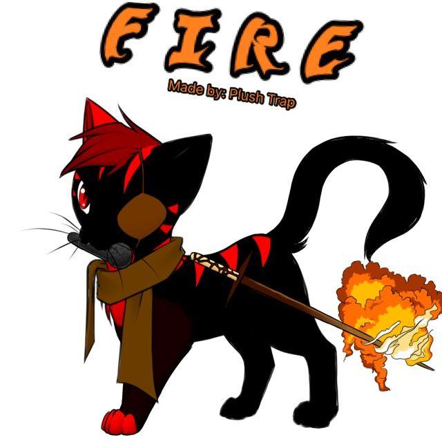 Cat Avatar Maker 2: 25+ Best Ideas About Avatar Maker On Pinterest