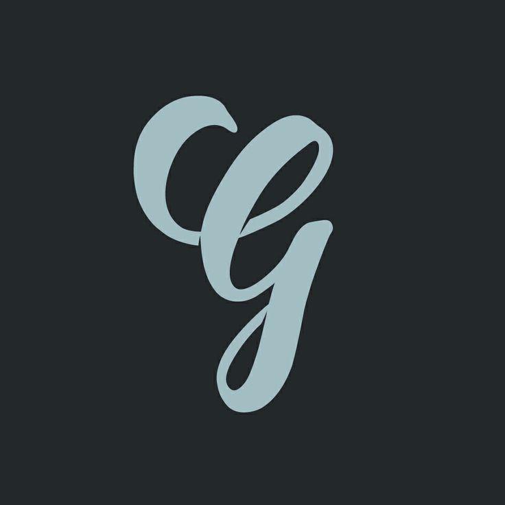 Capital G