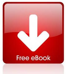 free ebook - make money with blogging.  http://platinumtrending.com/article-marketing.html