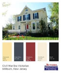 Red Yellow Navy Color Scheme - Bing Images