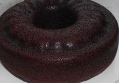 Super αφράτο κέικ με κακάο! | Γιάννης Λουκάκος