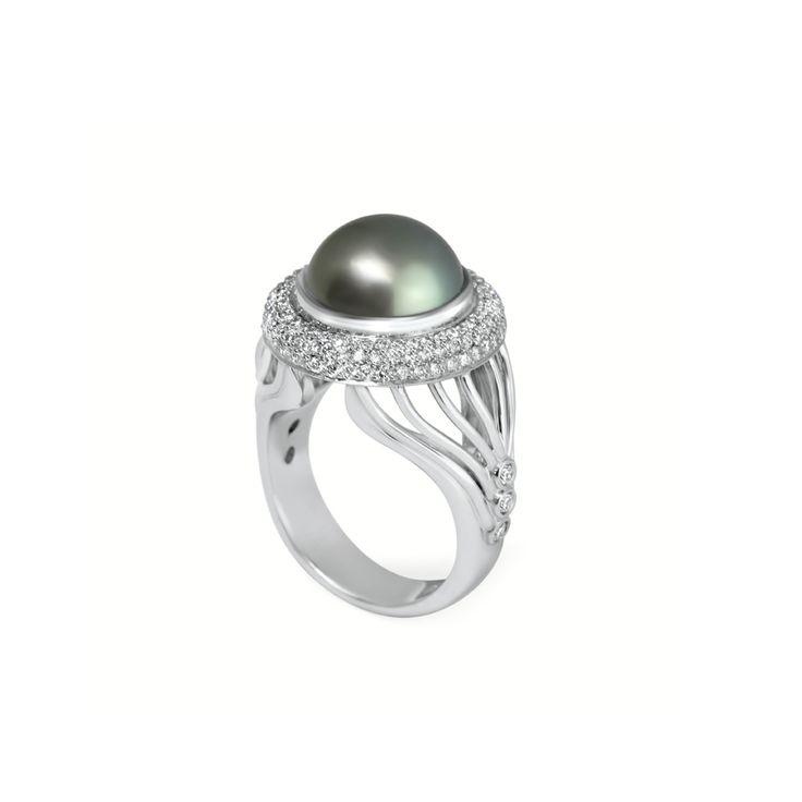 The Lantern Ring by Fairfax & Roberts #TheLanternFR