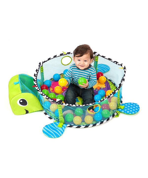 1000 Ideas About Ball Pits On Pinterest Inflatable