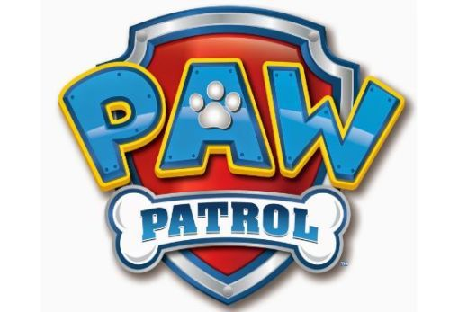 Paw-Patrol-LookOut-Tower-Chase-Playset-Figure-Vehicle-Kids-Children-Play-Set-Toy
