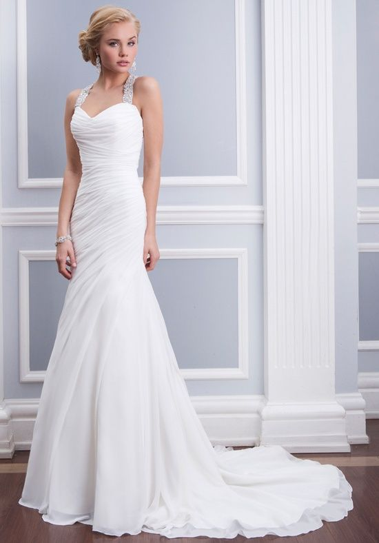 Perfect The White Closet at Tampa FL central florida bridal boutiques