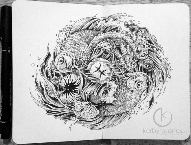 Coloring Pages Zinnia : 50 best coloring pages for adults images on pinterest coloring