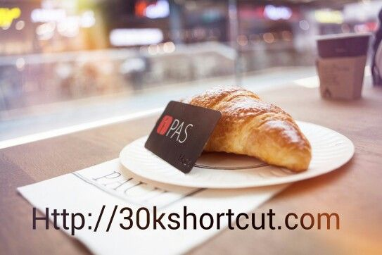 Luxury lifestyle find out if you can get your black card  http://30kshortcut.com/pinblack