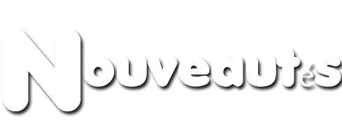 Sac Vanessa Bruno Pas Cher - Vanessa Bruno Sac -70%, Chance D'or. (http://www.athe-vanessa-bruno.fr/)