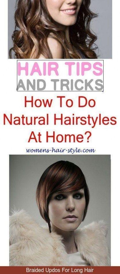 67 Ideas wedding hairstyles for black women updo side buns natural hair - #black #hairstyles #ideas #natural #wedding