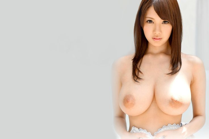 Best hot girls nude Both are