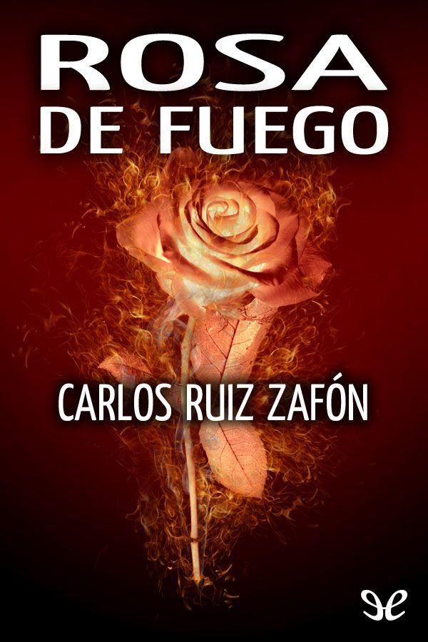 Pin De Adriana De La Canal En Carlos Ruiz Zafon Carlos Ruiz Carlos Ruiz Zafon Libros Descargar Libros En Pdf