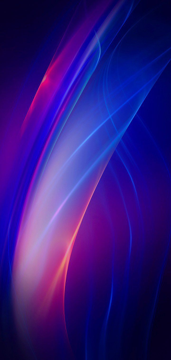 Abstract HD Wallpapers 135882113744849419 2