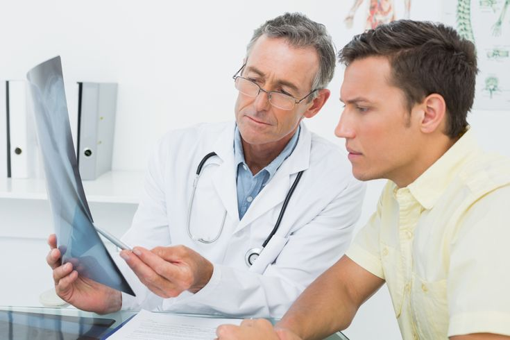 Many doctors and hospitals are choosing not to accept patients with Obamacare.  Patients are wondering whether it is worth paying for coverage that is difficult to use and which leaves them with unexpected out-of-pocket costs.  To learn more about this check out the latest from U.S. News: http://www.usnews.com/news/articles/2015/11/04/doctors-hospitals-wont-accept-obamacare-marketplace-plans?page=2
