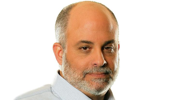 FOX NEWS: Mark Levin on cable news rivals: Well actually have an audience